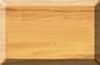 Masini si utilaje pentru lemn